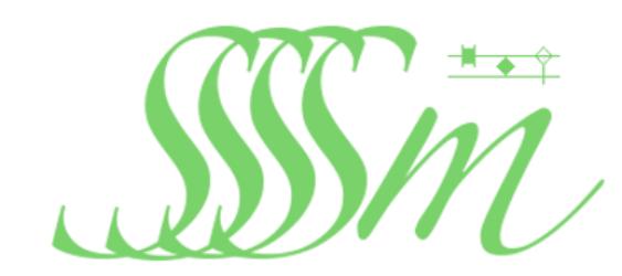 Seminario per gli Studi di Semiografia e Semiologia Musicale